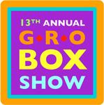 box-show-2011-min