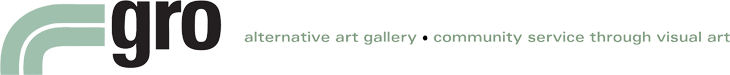 gallery-route-one-logo-med