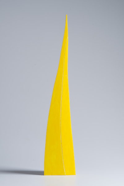 Diana-Marto-Light#2-2015-Sculpture-27x5x1:4inch copy