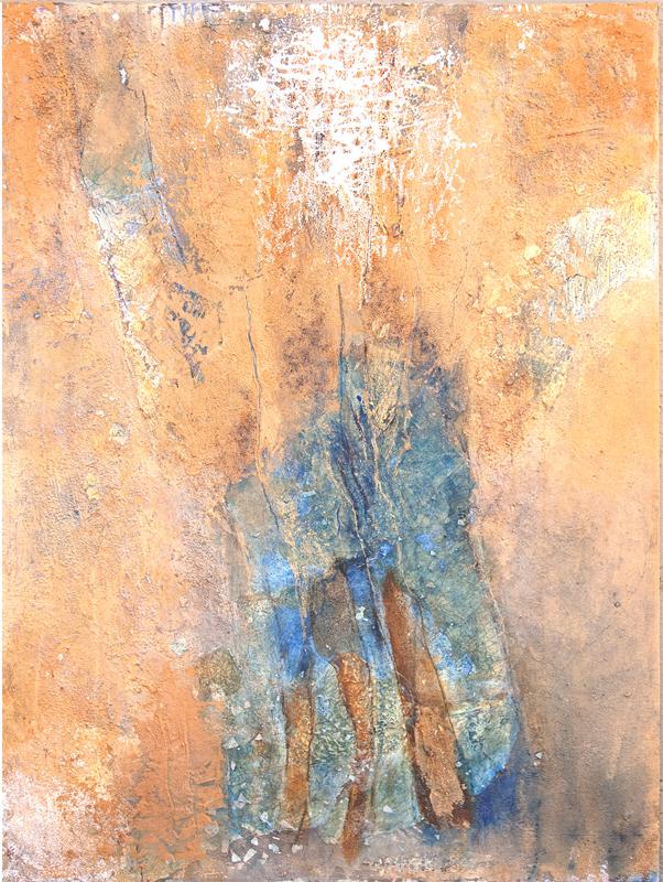 Mary Mountcastle Eubank