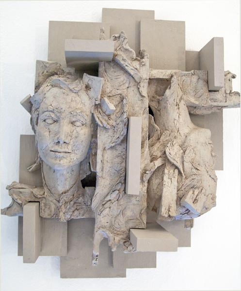 Marj Burgstahler Stone