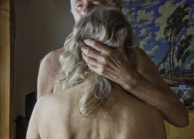 marna-clarke-Embrace-photograph