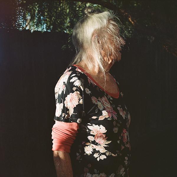 marna-clarke-Marina-photograph