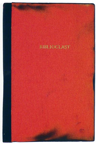 lyons-Biblioclast-wv