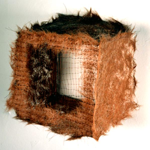 t.c. moore, box 2013