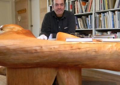 Paolo Salvagione