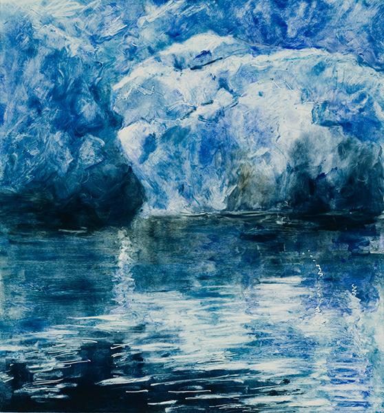 Sukey-Bryan-Float-ice-2.monotype.20x22