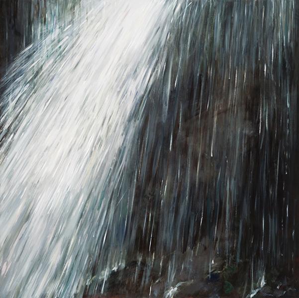 Sukey-Bryan-Melt-fall-3-oil-on-canvas-48x48