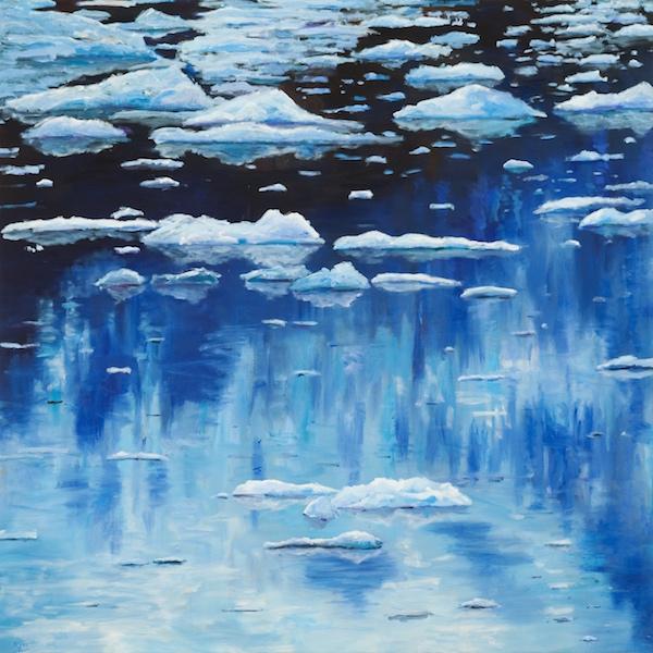 Sukey-Bryan-Signal ice-oil-on-linen-142kb