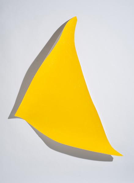 Diana Marto: Golden Room, Canto XXV
