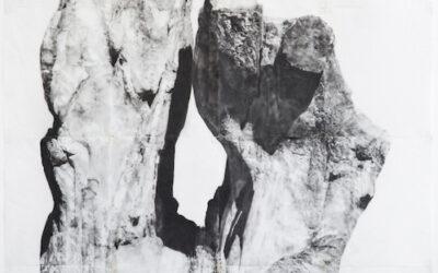 Afton Love: Through Stone