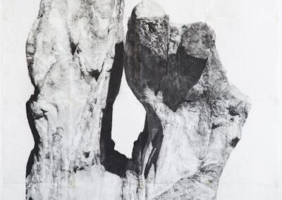 Afton Love, Through Rock