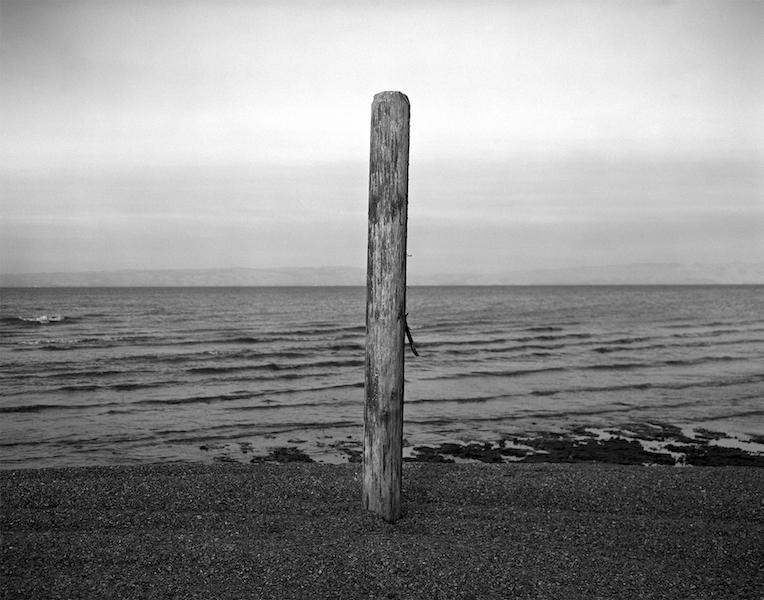 Brian Dean, Lone Post