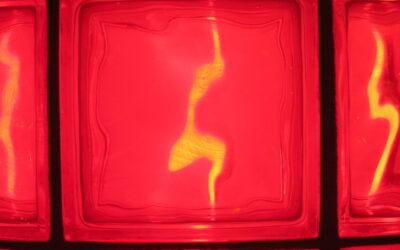 Geraldine LiaBraaten: Real/Abstract