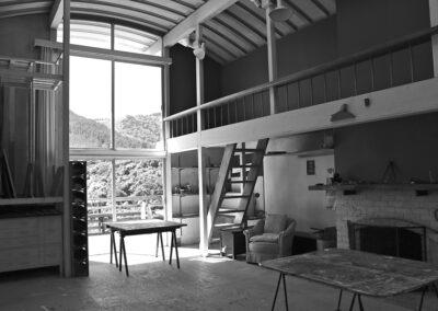 Lucid Art studio