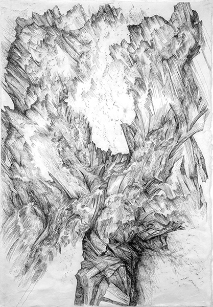 ZeaMorvitz-Untitled(4thQuarter)