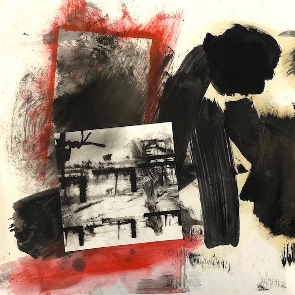 Kellas_Barriers and Boundaries -Red- Brown-Black_collage_2020