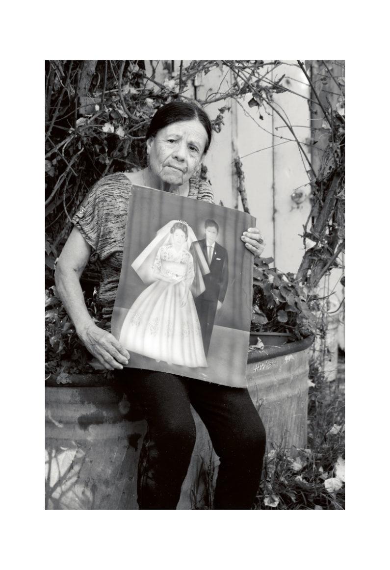 Ana Maria Ramirez-Esther Vidrio_72 DPI