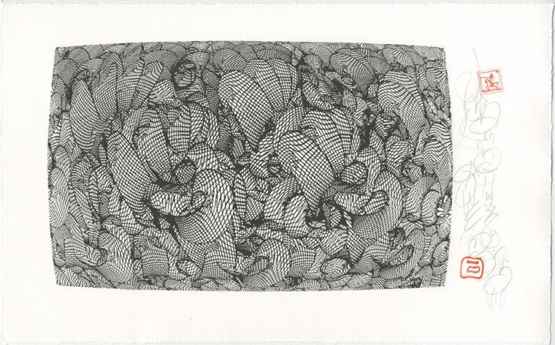 Jack Stone, ABm5GHwax8y, Woodcut