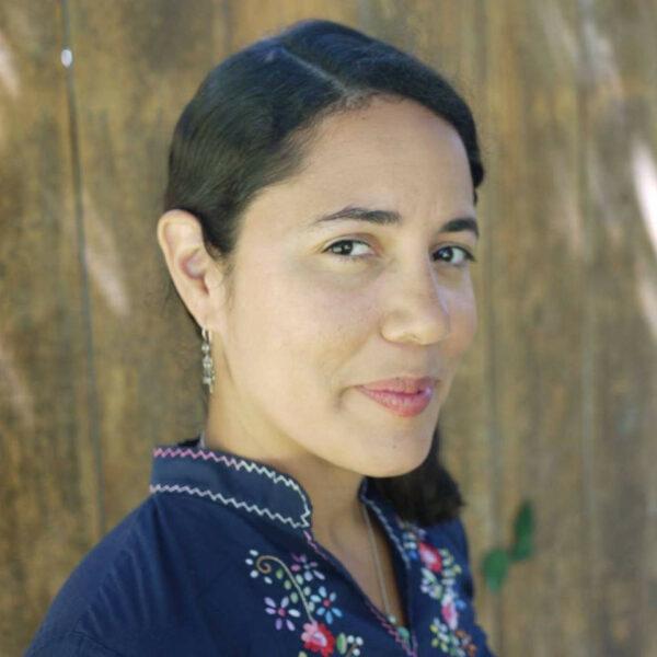 Mela Delgado