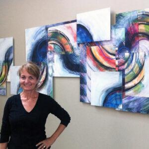 Sandra Wolfson